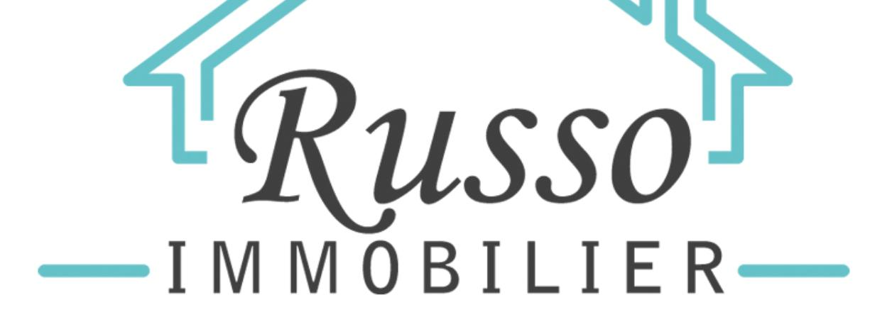 Russo immobilier agence immobili re roubaix sur - Agence immobiliere roubaix location ...