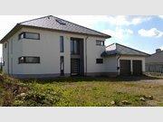 Freistehendes Einfamilienhaus zum Kauf 7 Zimmer in Kirf - Ref. 2688673