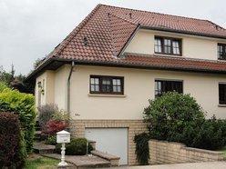 Maison à louer 3 Chambres à Walferdange - Réf. 4599808