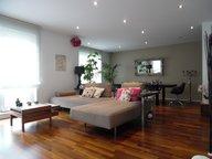 Duplex à vendre 3 Chambres à Bertrange - Réf. 4645120
