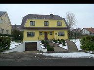 Maison à vendre 5 Chambres à Mersch - Réf. 4235776