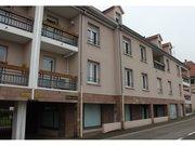 Appartement à louer F1 à Saverne - Réf. 4448768