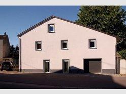 Haus zum Kauf 8 Zimmer in Perl-Nennig - Ref. 4686848