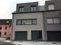 Maison jumelée à louer 3 Chambres à Rosport - Réf. 4236544
