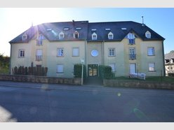 Apartment for rent 2 bedrooms in Hautcharage - Ref. 4749056