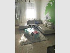 Appartement à vendre 2 Chambres à Esch-sur-Alzette - Réf. 4671488