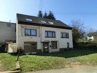 Haus zum Kauf 7 Zimmer in Wadern - Ref. 4413440
