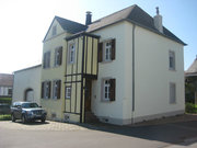 Detached house for rent 5 rooms in Gindorf - Ref. 4442112
