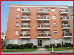 Flat for rent in Esch-sur-Alzette - Ref. 4254208