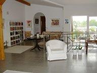 Penthouse à louer 2 Chambres à Bettembourg - Réf. 4422400