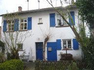 Haus zum Kauf 4 Zimmer in Merzig - Ref. 4492032