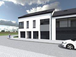 Maison jumelée à vendre 2 Chambres à Marnach - Réf. 4074496