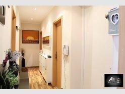 Appartement à vendre 3 Chambres à Differdange - Réf. 4447488