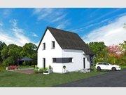 Maison à vendre F5 à Wissembourg - Réf. 4619776