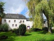 Mehrfamilienhaus zum Kauf 12 Zimmer in Bickendorf - Ref. 4058624