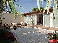 Maison à vendre F8 à Nancy - Réf. 4787968