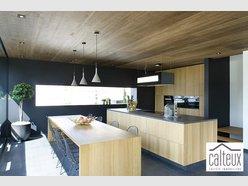 Maison à vendre 4 Chambres à Mersch - Réf. 4608016