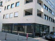 Geschäft zum Kauf in Trier - Ref. 4219152