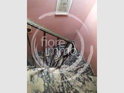 Maison à vendre 4 Chambres à Heisdorf - Réf. 4764176