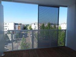Appartement à louer F3 à Strasbourg - Réf. 4572176