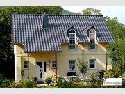 House for rent 3 bedrooms in Bollendorf - Ref. 4527632