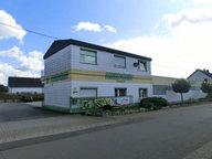 Renditeobjekt / Mehrfamilienhaus zum Kauf 8 Zimmer in Losheim - Ref. 3983120