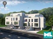 Maison jumelée à vendre 3 Chambres à Luxembourg-Muhlenbach - Réf. 4831248
