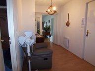 Appartement à vendre F3 à Pont-à-Mousson - Réf. 4413712