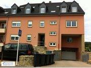 Appartement à louer 2 Chambres à Berbourg - Réf. 4746768