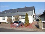 Einseitig angebautes Einfamilienhaus zur Miete 5 Zimmer in Saarlouis - Ref. 4263696
