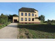 Haus zum Kauf 5 Zimmer in Mettlach - Ref. 4407056