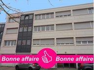 Appartement à vendre F5 à Amnéville - Réf. 4304656