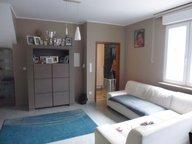 Maison à vendre 2 Chambres à Schifflange - Réf. 4427808