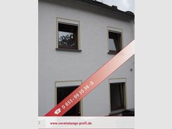 Joint house for rent 3 rooms in Waldrach - Ref. 4845856