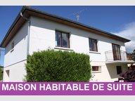 Maison à vendre F7 à Commercy - Réf. 4923936