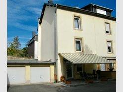 Maison à vendre 3 Chambres à Rumelange - Réf. 4829728