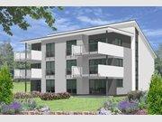 Wohnung zum Kauf 1 Zimmer in Rehlingen-Siersburg - Ref. 3531296