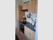 Wohnung zur Miete 2 Zimmer in Mettlach - Ref. 4494112