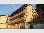 Wohnung zum Kauf 3 Zimmer in Saarburg - Ref. 4252960