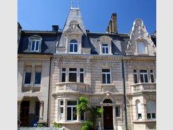 Maison de maître à louer 5 Chambres à Esch-sur-Alzette - Réf. 4916768