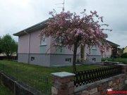 Maison à louer F5 à Hégenheim - Réf. 4478752