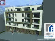 Apartment for sale 2 bedrooms in Luxembourg-Cessange - Ref. 4036384