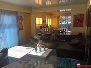 Maison à vendre F6 à Illzach - Réf. 4095008