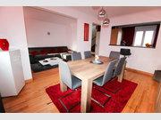 Maison à vendre F5 à Villerupt - Réf. 4451360