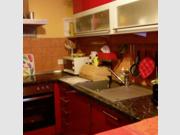 Maison mitoyenne à vendre 3 Chambres à Esch-sur-Alzette - Réf. 4427040