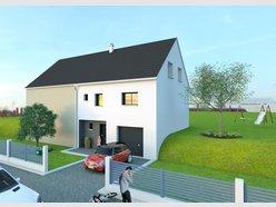 Maison à vendre 3 Chambres à Parc Hosingen - Réf. 4763696