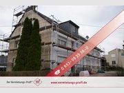 Maisonnette zur Miete 5 Zimmer in Igel - Ref. 4915504