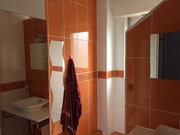 Appartement à vendre F4 à Illzach - Réf. 4411696