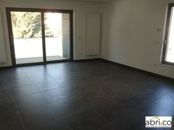 Apartment for rent 1 bedroom in Luxembourg-Merl - Ref. 4272688