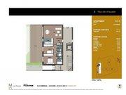 Appartement à vendre à Mondorf-Les-Bains - Réf. 4420144